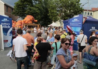 Stadtfest_Pic066