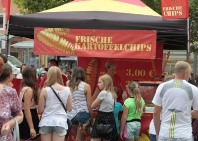 Stadtfest_Pic070