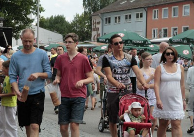 Stadtfest_Pic071
