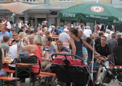 Stadtfest_Pic073
