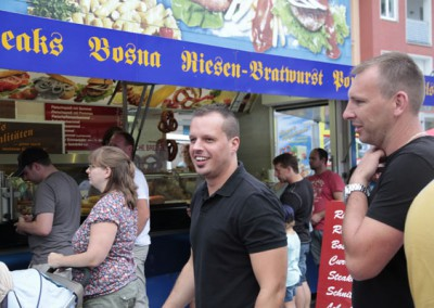 Stadtfest_Pic075