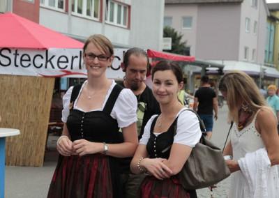 Stadtfest_Pic077