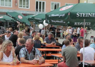Stadtfest_Pic078