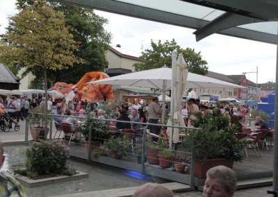 Stadtfest_Pic084