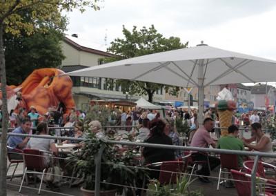Stadtfest_Pic085