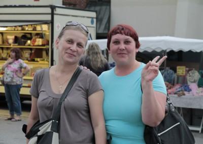 Stadtfest_Pic088