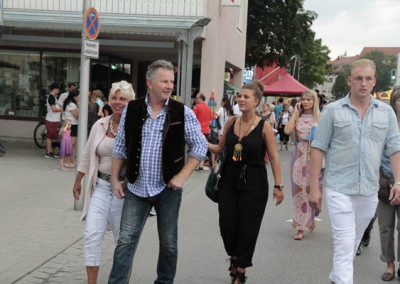 Stadtfest_Pic089