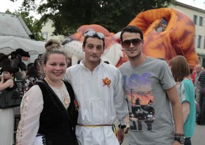 Stadtfest_Pic090