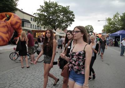 Stadtfest_Pic091