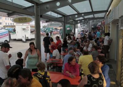 Stadtfest_Pic092