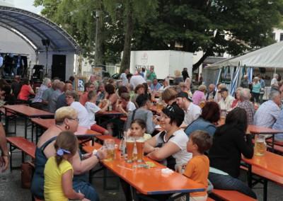 Stadtfest_Pic096