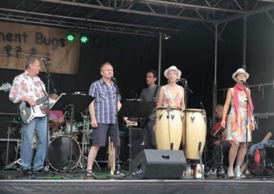 Stadtfest_Pic101