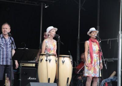 Stadtfest_Pic102