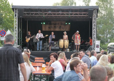 Stadtfest_Pic103