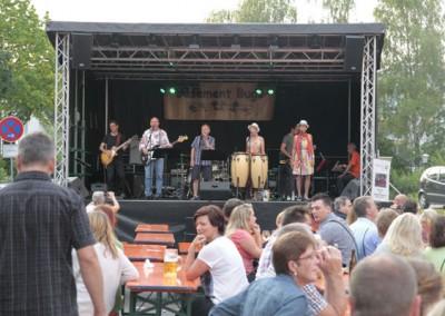 Stadtfest_Pic103
