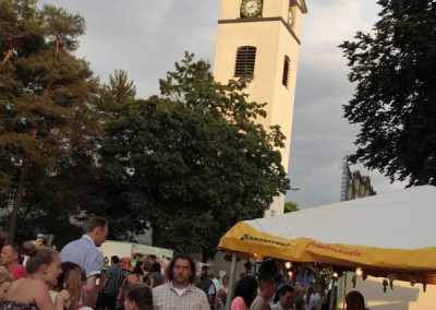 Stadtfest_Pic104