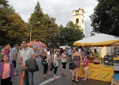 Stadtfest_Pic105