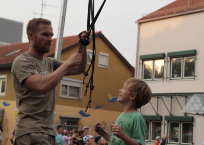 Stadtfest_Pic107