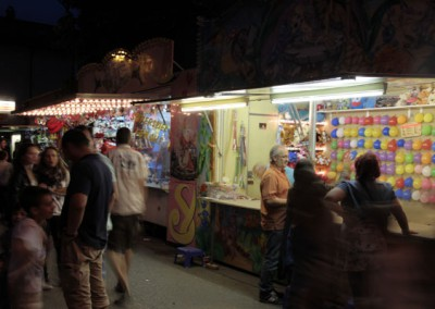 Stadtfest_Pic109