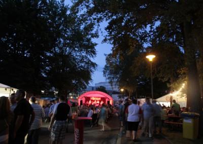 Stadtfest_Pic110