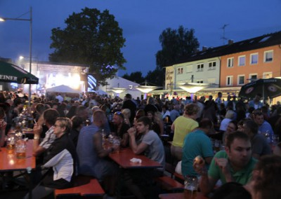 Stadtfest_Pic111