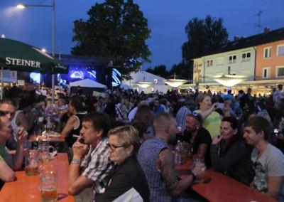 Stadtfest_Pic112