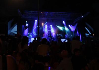 Stadtfest_Pic113