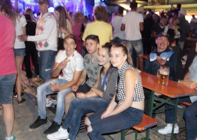 Stadtfest_Pic114