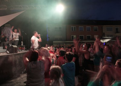 Stadtfest_Pic115