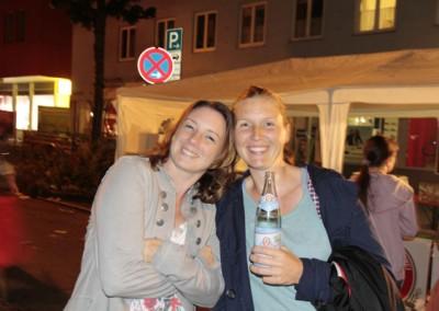 Stadtfest_Pic116