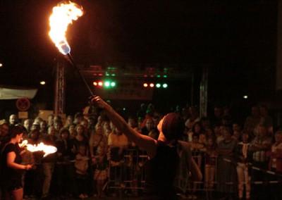 Stadtfest_Pic119