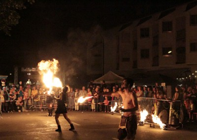 Stadtfest_Pic124