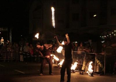 Stadtfest_Pic132