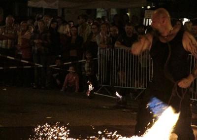 Stadtfest_Pic135
