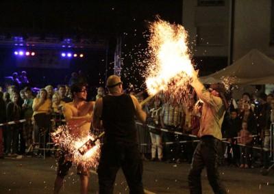 Stadtfest_Pic137