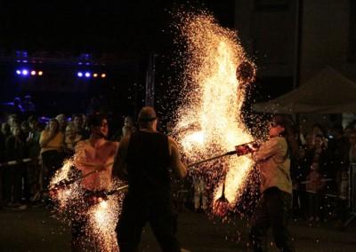 Stadtfest_Pic138
