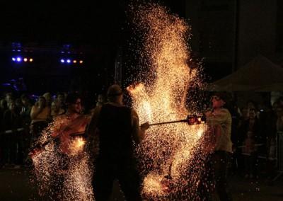 Stadtfest_Pic139