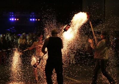 Stadtfest_Pic142