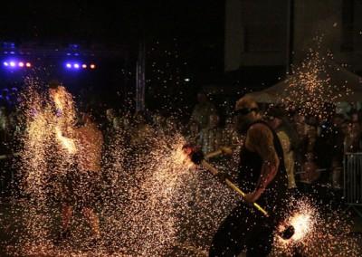 Stadtfest_Pic143