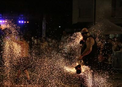 Stadtfest_Pic144