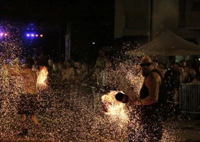 Stadtfest_Pic145