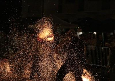 Stadtfest_Pic146