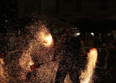 Stadtfest_Pic147