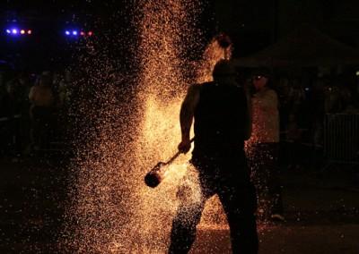 Stadtfest_Pic158