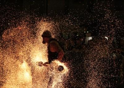 Stadtfest_Pic165