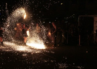 Stadtfest_Pic170