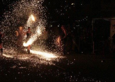 Stadtfest_Pic171