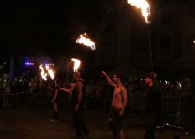 Stadtfest_Pic174
