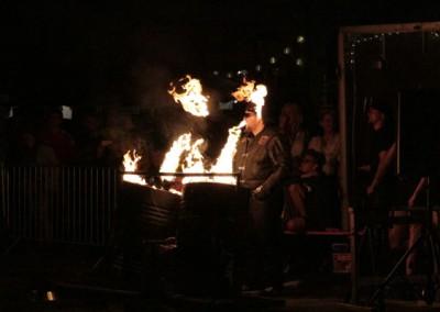 Stadtfest_Pic175