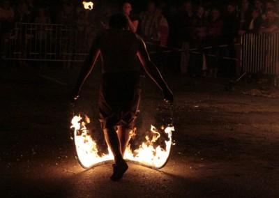 Stadtfest_Pic184